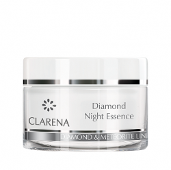 Clarena Diamond