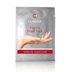 Clarena Express Hand Pack