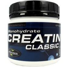 VITALMAX - Classic creatine monohydrate - 300g
