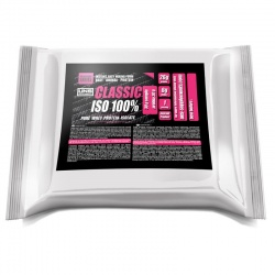 UNS - Classic Iso 100% - 30g