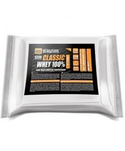 UNS - Classic Whey 100% - 30g