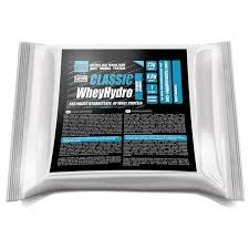 UNS - Classic Whey Hydro 100% - 30g