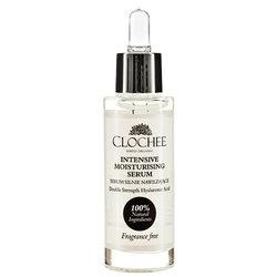Clochee, serum intensywnie nawilżające, 30 ml