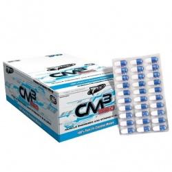 TREC - CM3 - 30kaps