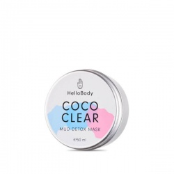 Coco Clear