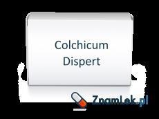Colchicum Dispert