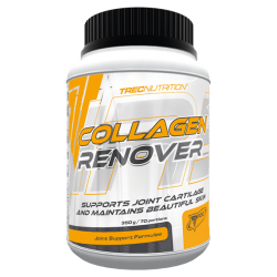 TREC - Collagen Renover - 350 g