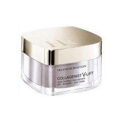 Collagenist V-Lift