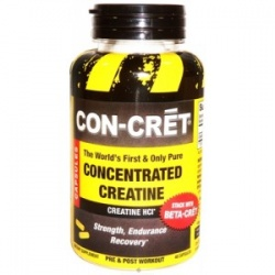 PROMERA HEALTH - Con-Cret - 48caps + 24caps