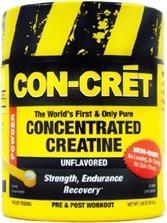 PROMERA HEALTH - Con-Cret Creatine - 48 porcji - 48g