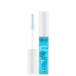 Conditioning gel lash & brow marki Pierre René - MEDIC LABORATORIUM