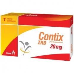Contix ZRD