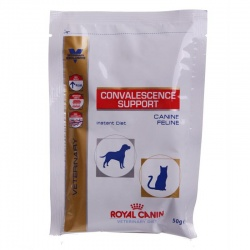 Convalescence Support, 50 g