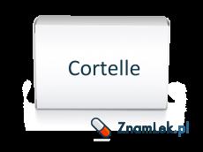 Cortelle