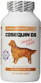 Cosequin, 15 kapsułe