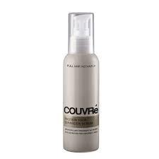 COUVRe – Ekspander proteinowy (118ml)