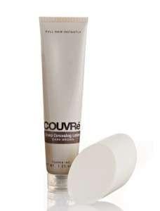 COUVRe – Żel zagęszczający włosy (35ml)