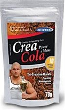 MEGABOL - Crea Cola - 70g