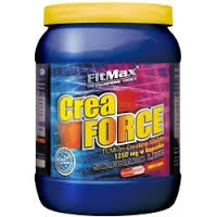 FITMAX - Crea Force - 400kaps