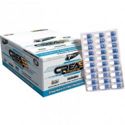 TREC - Crea9 Xtreme - 30caps
