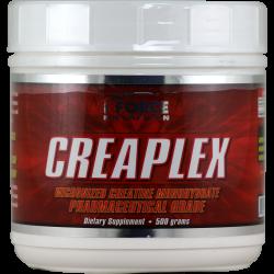 Creaplex, 500 g