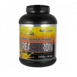 HI TEC - CREASTERON - 2400g + 60 kaps