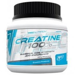 TREC - Creatine 100% - 300g