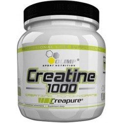 OLIMP - Creatine 1000 - 300 tab
