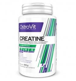 OSTROVIT - Creatine - 300 g