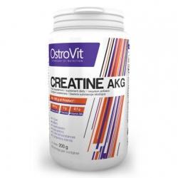 OSTROVIT - Creatine AKG - 200 g