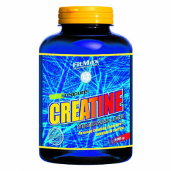 FITMAX - Creatine Creapure - 300g
