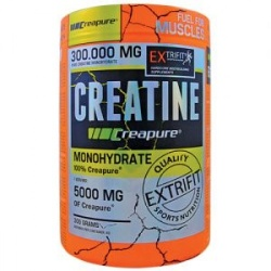 creatine 300g-500x500