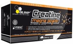 OLIMP - Creatine Magna Power - 30 kaps