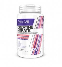 OSTROVIT - Creatine Nitrate  - 200 g