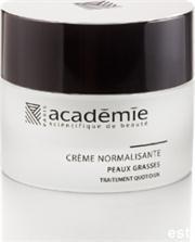 Creme NORMALISANTE, 50 ml