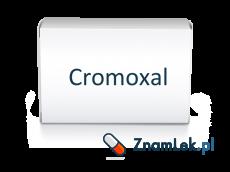 Cromoxal