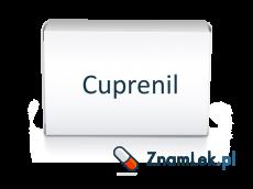 Cuprenil