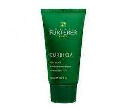 RENE FURTERER  Curbicia, 100 ml