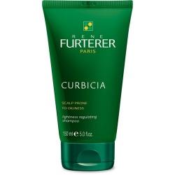 RENE FURTERER  Curbicia, 150 ml