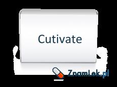 Cutivate