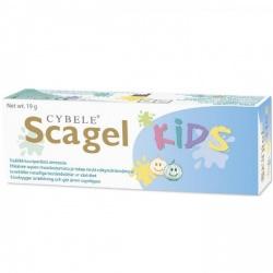 Cybele Scagel Kids, żel, 19 g