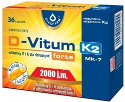 D-Vitum K2