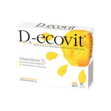 D3-ecovit