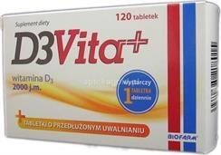 D3 Vita+