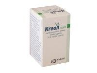 Kreon Travix