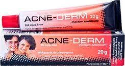 Acne-Derm