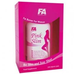 PINK SLIM