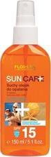 Flos Lek Sun Care