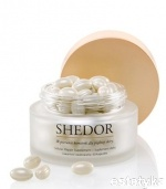 Shedor Cellular Repair Supplement