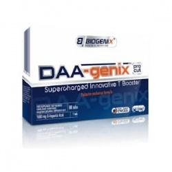 DAA-genix Pro